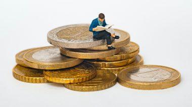 Vilken är den bästa investeringsstrategin?