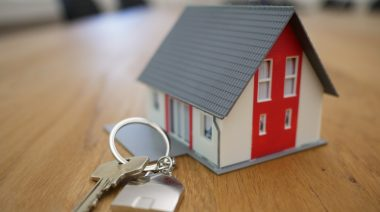 Din livs bästa investering – bostaden