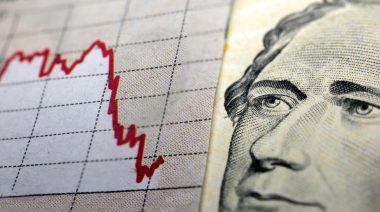 Vad orsakade börskraschen 1929?