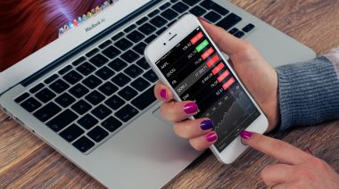 Uppnå 100 procent direktavkastning – magin med Yield On Cost