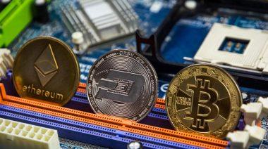Kryptovalutor – framtidens investering eller ett pyramidspel